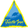 Turtle Inn