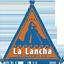 Guatemala - La Lancha