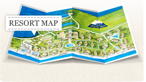 Resort Map Small