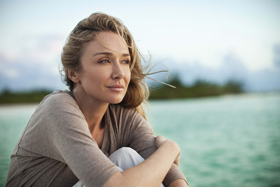 Alexandra Cousteau Discovery Experience