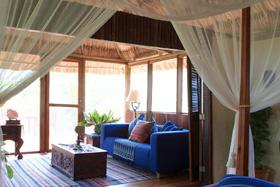 Turtle Inn & Blancaneaux Lodge Honeymoon