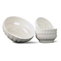 Francis S Favorite Italian Pasta Bowl Set Francis Ford