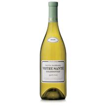 Votre Santè Santa Barbara County Chardonnay