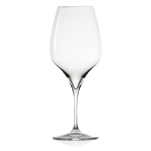 Vitis Cabernet Glass by Riedel