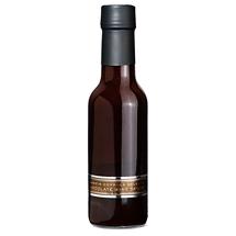 Francis Coppola Selects Mini Chocolate Wine Sauce