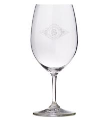 Inglenook Riedel Tasting Glass