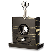 Tabletop Guillotine Cigar Cutter
