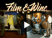 Film & Wine