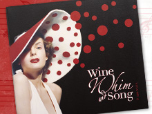 Wine, Whim & Song