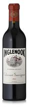 Cabernet Sauvignon 2013 375ml Half Bottles