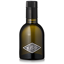 2018 Inglenook Estate Olive Oil 250ML