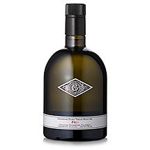 Inglenook Olive Oil 750ml