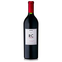 2014 RC Reserve Syrah 1.5L