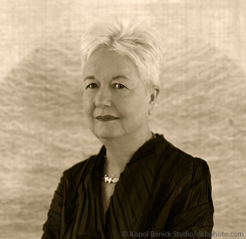 Eleanor Coppola Net Worth