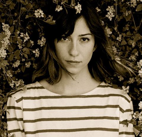 gia coppola photography