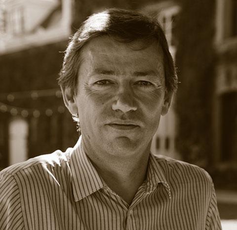 Philippe Bascaules