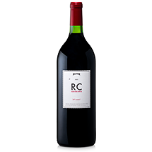2015 RC Reserve Syrah 1.5L