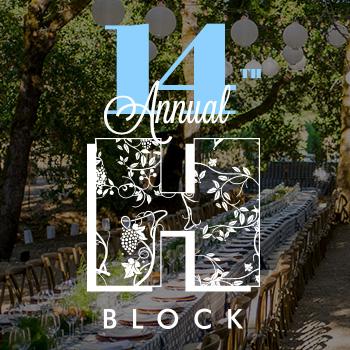 14th Annual H Block