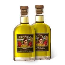 Mammarella Grapeseed Oils