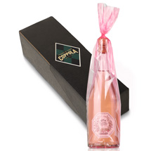 Sofia Blanc de Blancs with gift box