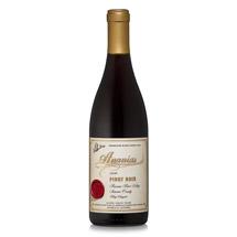 Ananias Pinot Noir