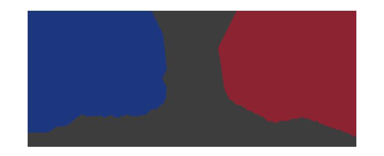 Visa Signature Sonoma County Vintners Program Participant