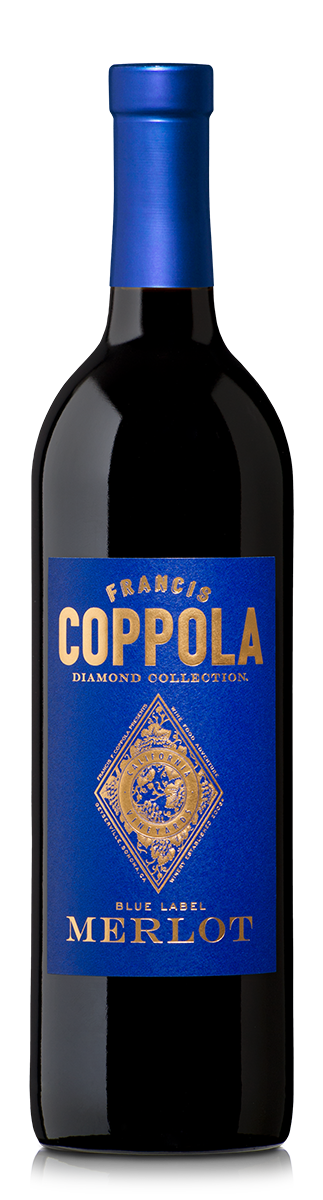 Diamond Collection Merlot
