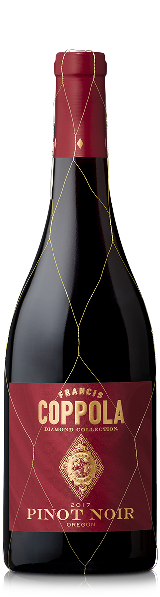 Diamond Collection Pinot Noir