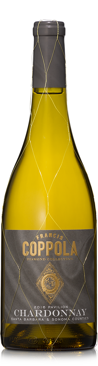Diamond Collection Pavilion Chardonnay