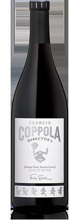 Director's Pinot Noir