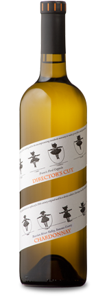Director's Cut Chardonnay