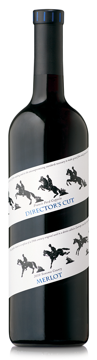 Francis Ford Coppola Winery Director S Cut Alexander
