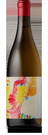 Francis Coppola Reserve Chardonnay