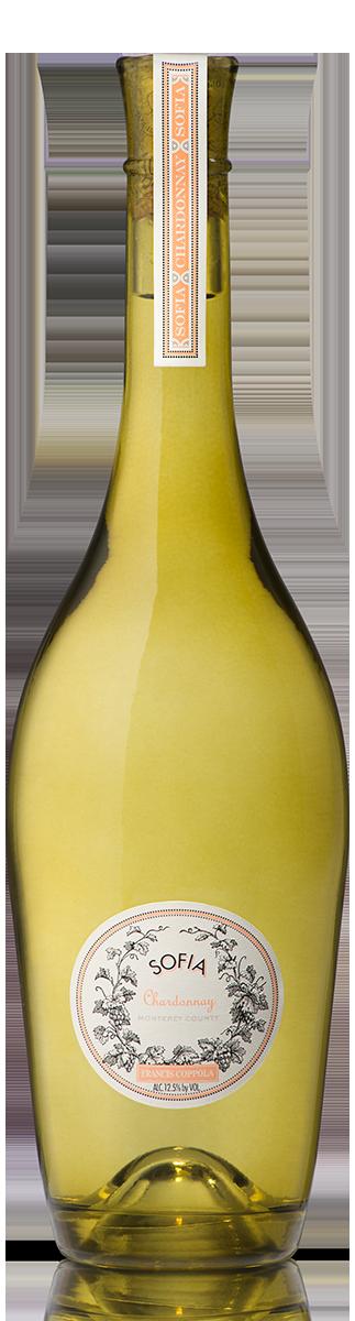 Sofia Chardonnay