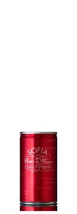 Sofia mini can