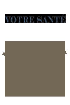 Francis Ford Coppola Winery Votre Santé wines