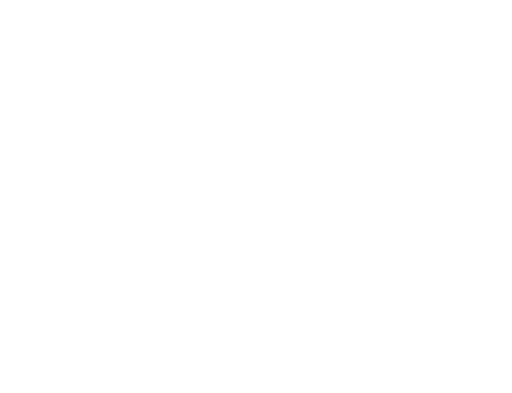 Great Women Spirits