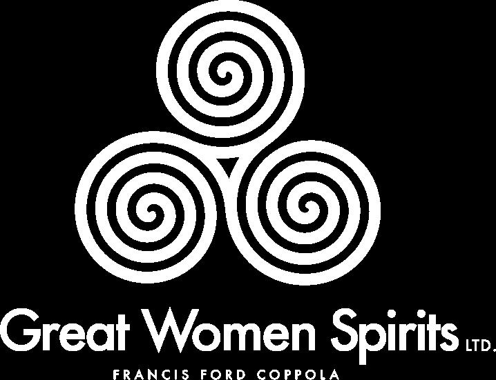 Great Women Spirits