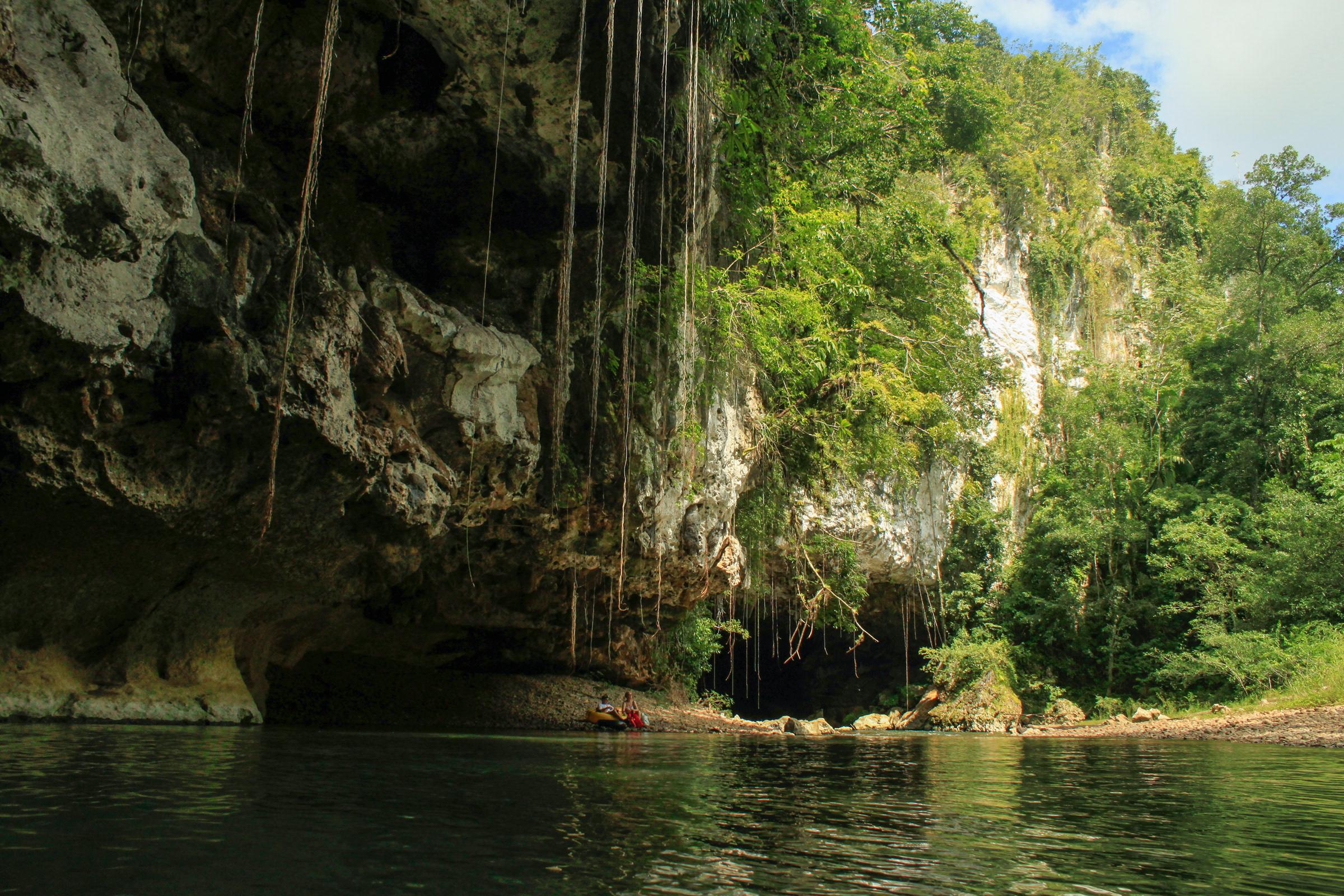 Ford Of Escondido >> Coppola Hideaways Blancaneaux Lodge Cave Explorations