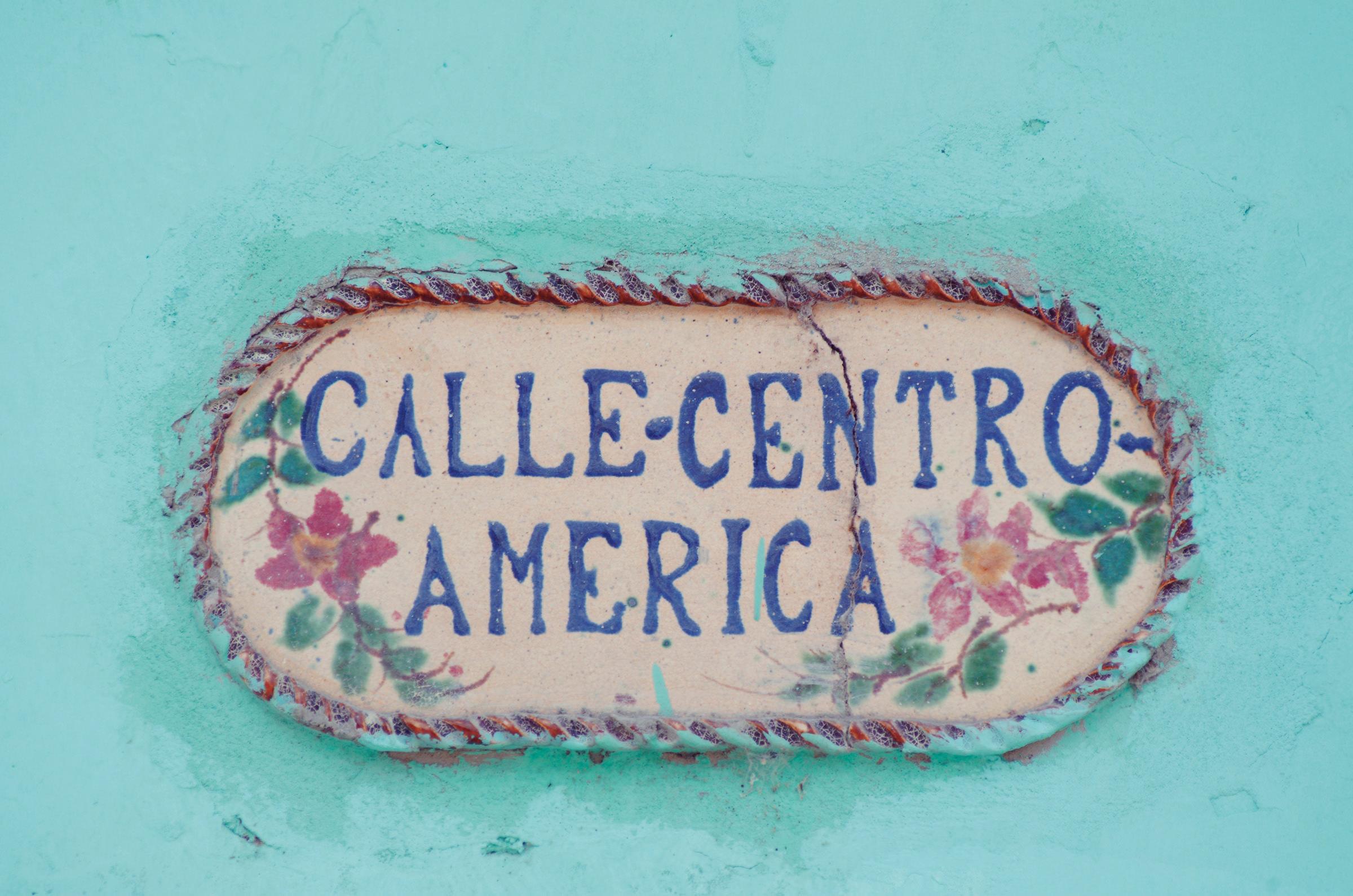 Tourism in Guatemala, Explore Lago Peten Itza and Flores Tour at La ...