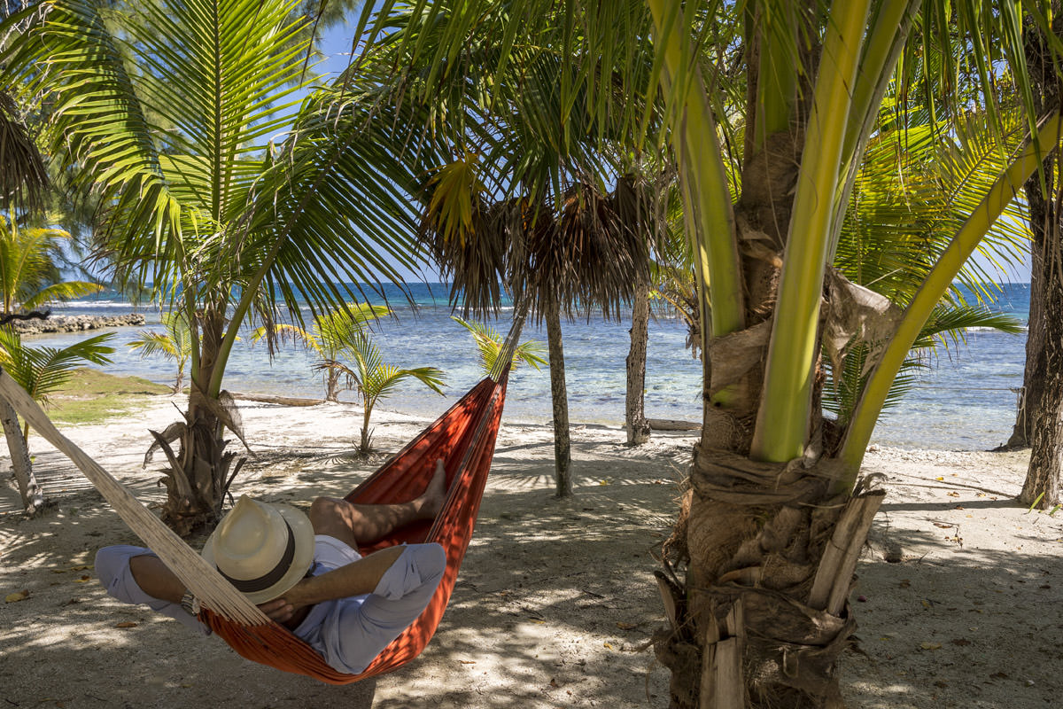 Ford Of Escondido >> Luxury Beach Resort in Belize, Belize Luxury Private ...
