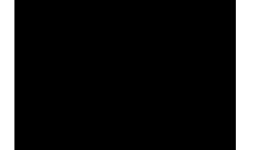 1587 Chardonnay logo