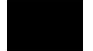 Ananias Pinot Noir logo