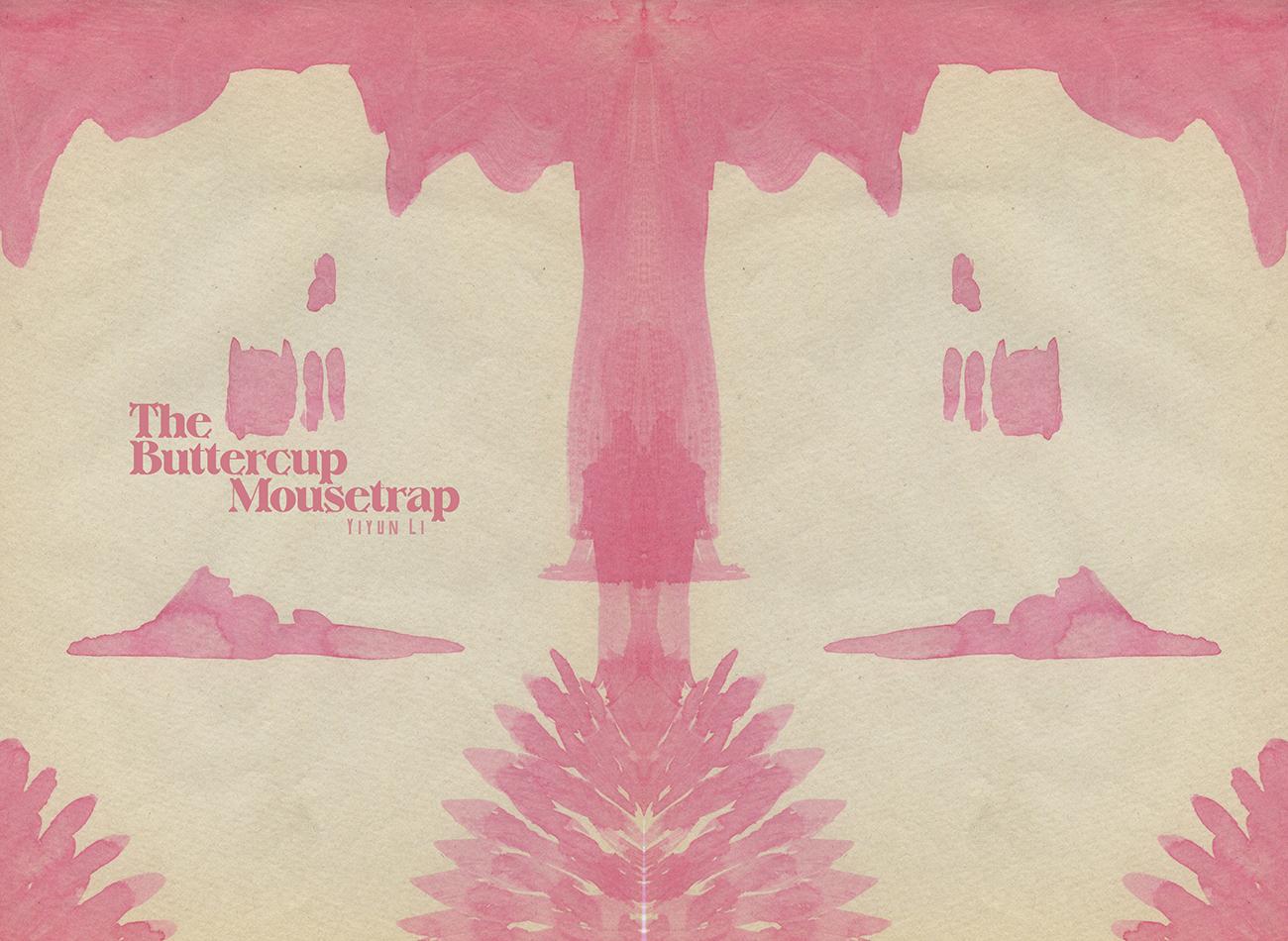 Story artwork by guest designer Tunde Adebimpe